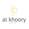 Alkhoory Hotels