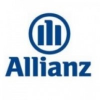 Allianz International Holdings Limited