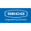 Geco Engineering Equipment