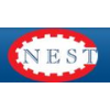 NEST EMPLOYMENT SERVICES