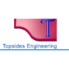 Topsides Engineering Consultancy FZE