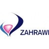 Al-Zahrawi Medical Supplies Est