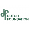 Dutch Foundation