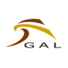 Global Aerospace Logistics LLC (GAL)