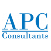 APC Consultants Private Limited