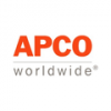 APCO Worldwide LLC
