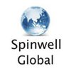 Spinwell Global PTE Ltd