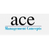 Ace Management Concepts