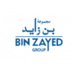 Binzayed Group