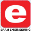Eram Engineering Co W.L.L