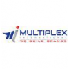 Multiplex International LLC