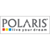 Polaris Consulting & Services Limited