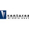 ventures Middle East