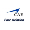 CAE Parc Aviation