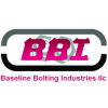 Baseline Bolting Industries