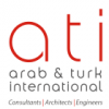 ATI Consultants, Architects, Engineers (Arab & Turk International)