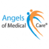 Angels Of Medical Care