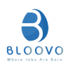 BLOOVO Middle East FZ LLC