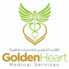 Golden Heart Medical Services