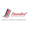 Jitendra Chartered Accountants