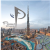 PAMIR PROPERTY BROKERAGE