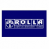 Rolla Computer & Management Training Centre