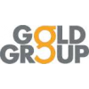 KK Gold Group