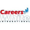 Careers in White