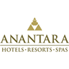 Anantara Dubai The Palm Resort & Spa.