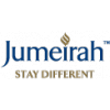 Jumeirah at Etihad Towers.