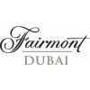 The Fairmont Dubai