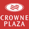 Crowne Plaza Hotels & Resorts - Middle East & Africa