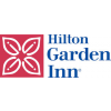 Hilton Garden Inn Dubai, Mall of the Emirates