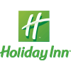 Holiday Inn - Middle East & Africa