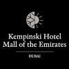 Kempinski - Mall of the Emirates