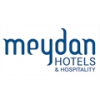 Meydan Hotels and Hospitality