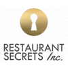 Restaurant Secrets Inc