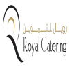 Royal Catering Services