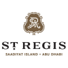 The St Regis Saadiyat Island, UAE
