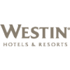 The Westin Dubai
