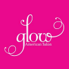 Glow American Salon and Spa