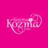Kozma & Kozma Salon