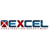 Excel Technical Consulting