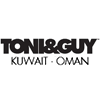 TONI&GUY Kuwait and Oman