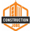 Construction Jobs, Inc.