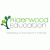Alderwood Education