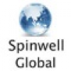 Spinwell Global PTE Limited