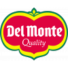 Del Monte International GmbH