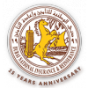 Dubai National Insurance & Reinsurance