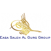 Easa Saleh Al Gurg Group LLC